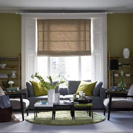 window-treatment-services
