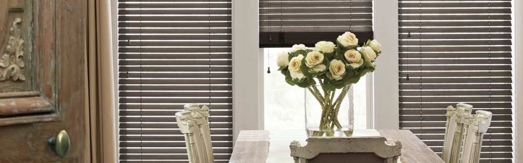 window-treatment-promotions-ct
