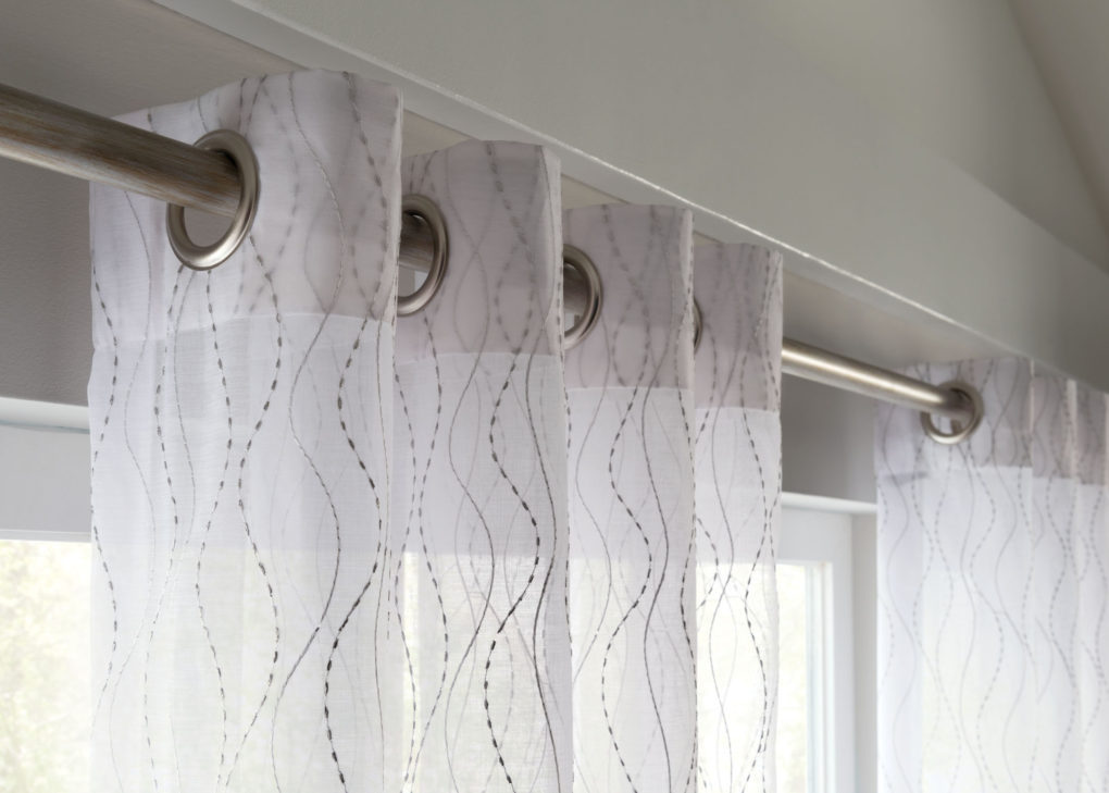 soft-window-treatments-ct