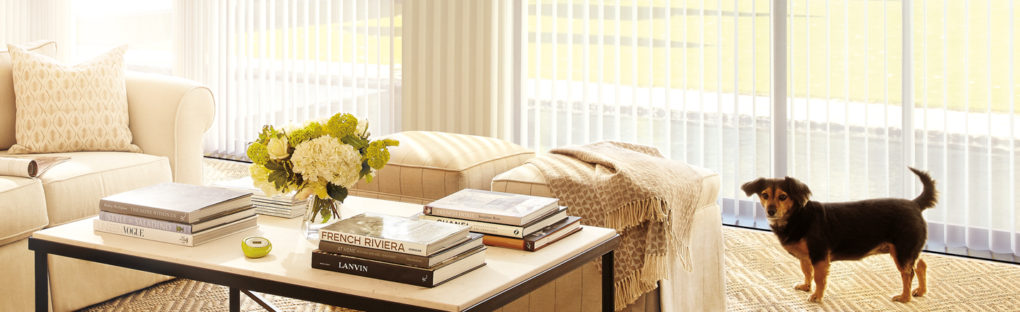 window-treatments-ct